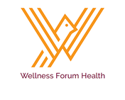 Wllness Forum Health